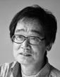 Yoshinari Asano