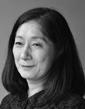 Atsuko Hozumi