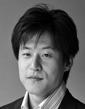 Keiji Shiraishi