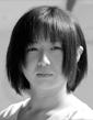 Hikari Takashina