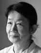 Yumiko Tsuji