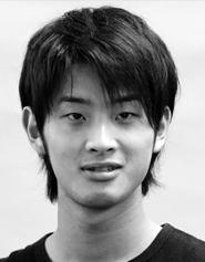 蒲原 智城 Tomoki Kamohara
