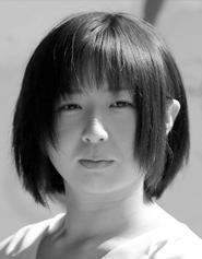 髙階 ひかり Hikari Takashina