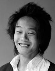 中村 滋 Sigeru Nakamura