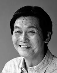 坂牧 明 Akira Sakamaki