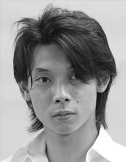 佐野 準 Jyun Sano