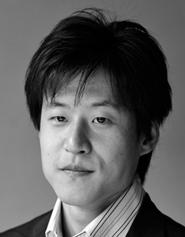 白石 圭司 Keiji Shiraishi