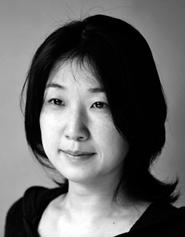 白根 有子 Yuko Shirane