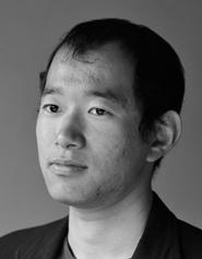 田中 賢一 Kenichi Tanaka