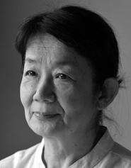 辻 由美子 Yumiko Tsuji