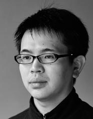 渡辺 雄亮 Yusuke Watanabe
