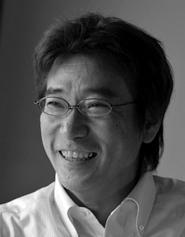 柳瀬 太一 Taichi Yanase